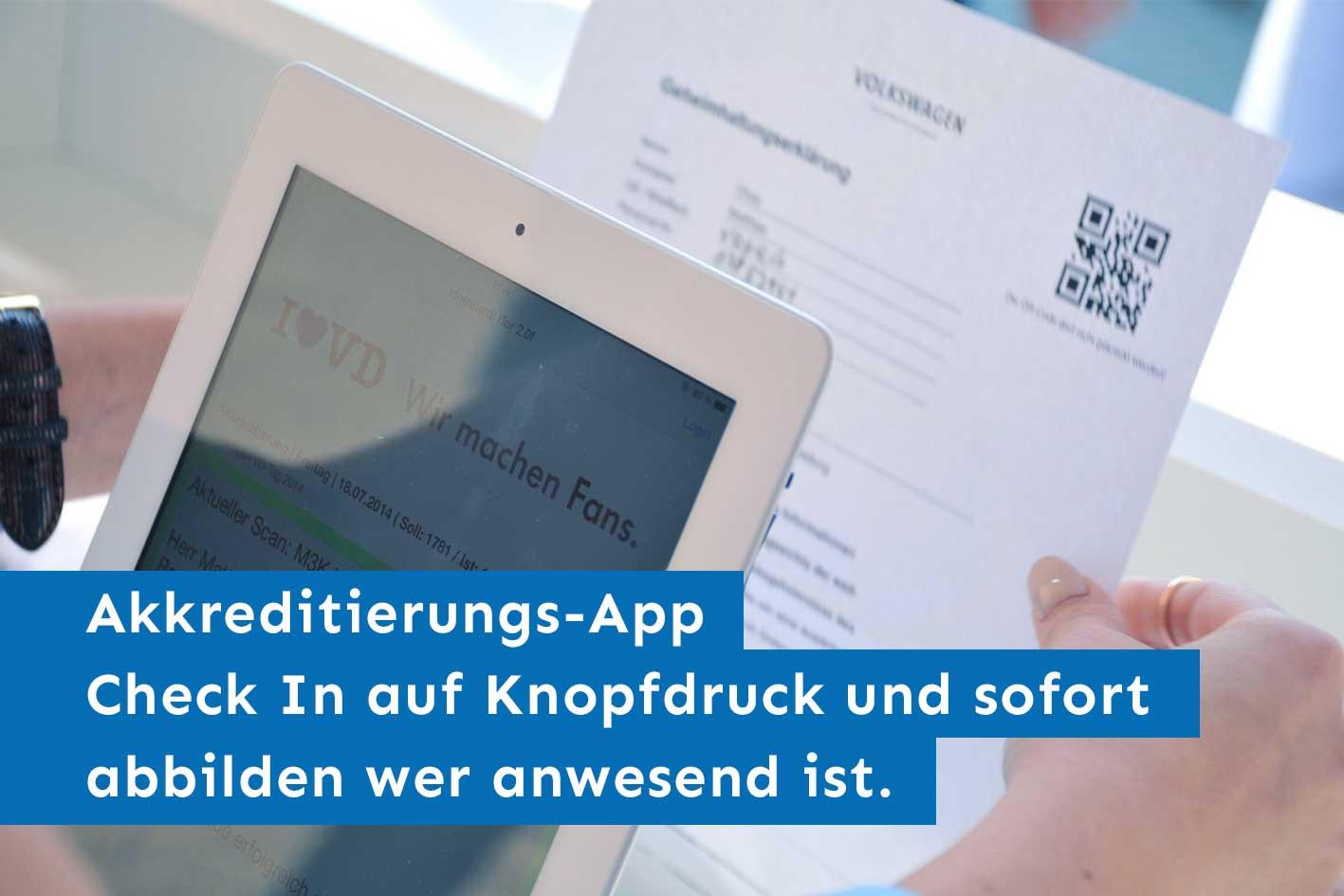 Akkreditierung_iPad