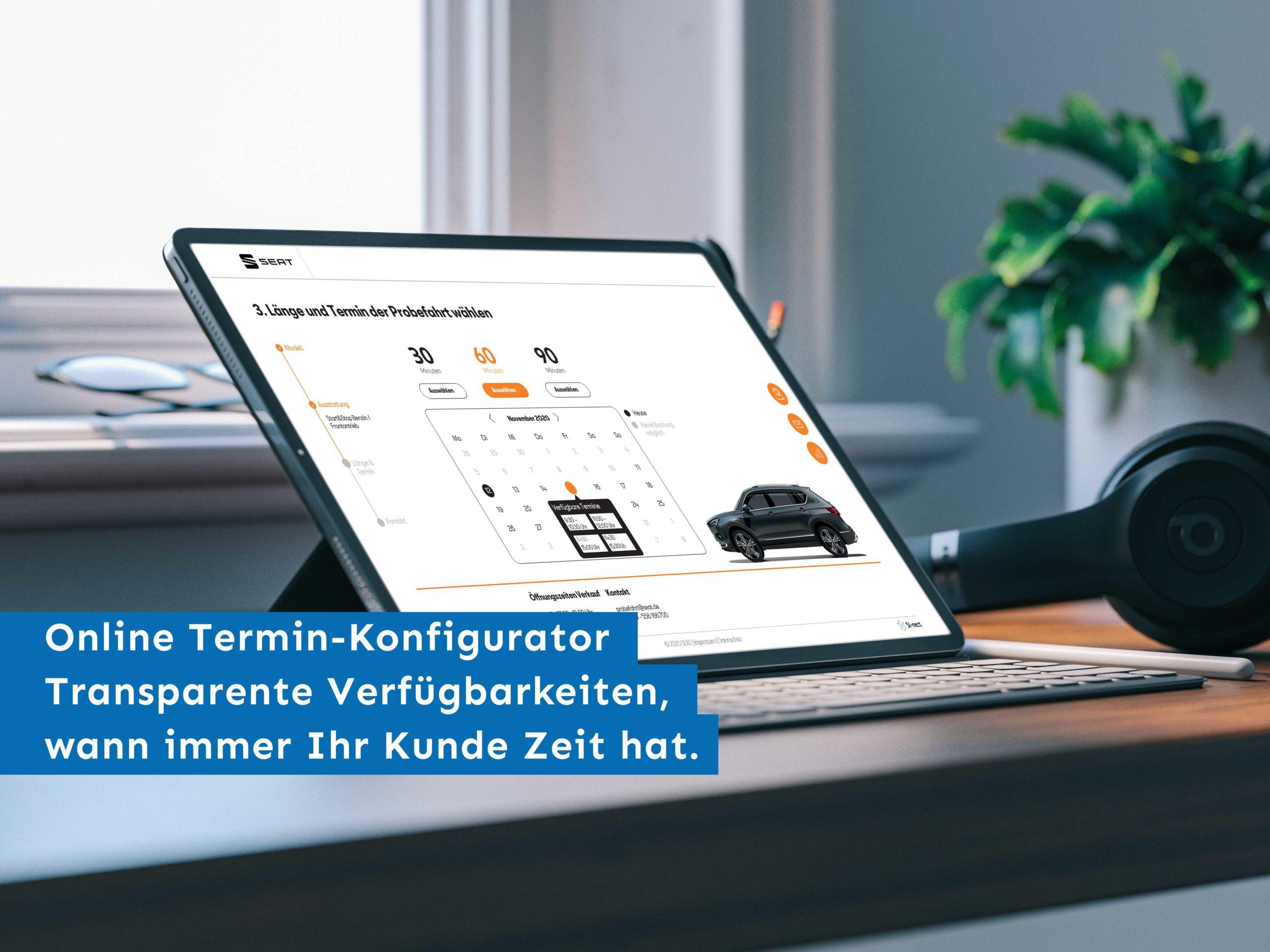Mockup_Terminbuchung