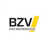BZV Logo