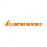 Hoffman Group Logo