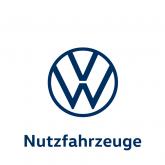 VW Nutzfahrzeug Logo